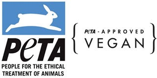 Naturepedic PETA
